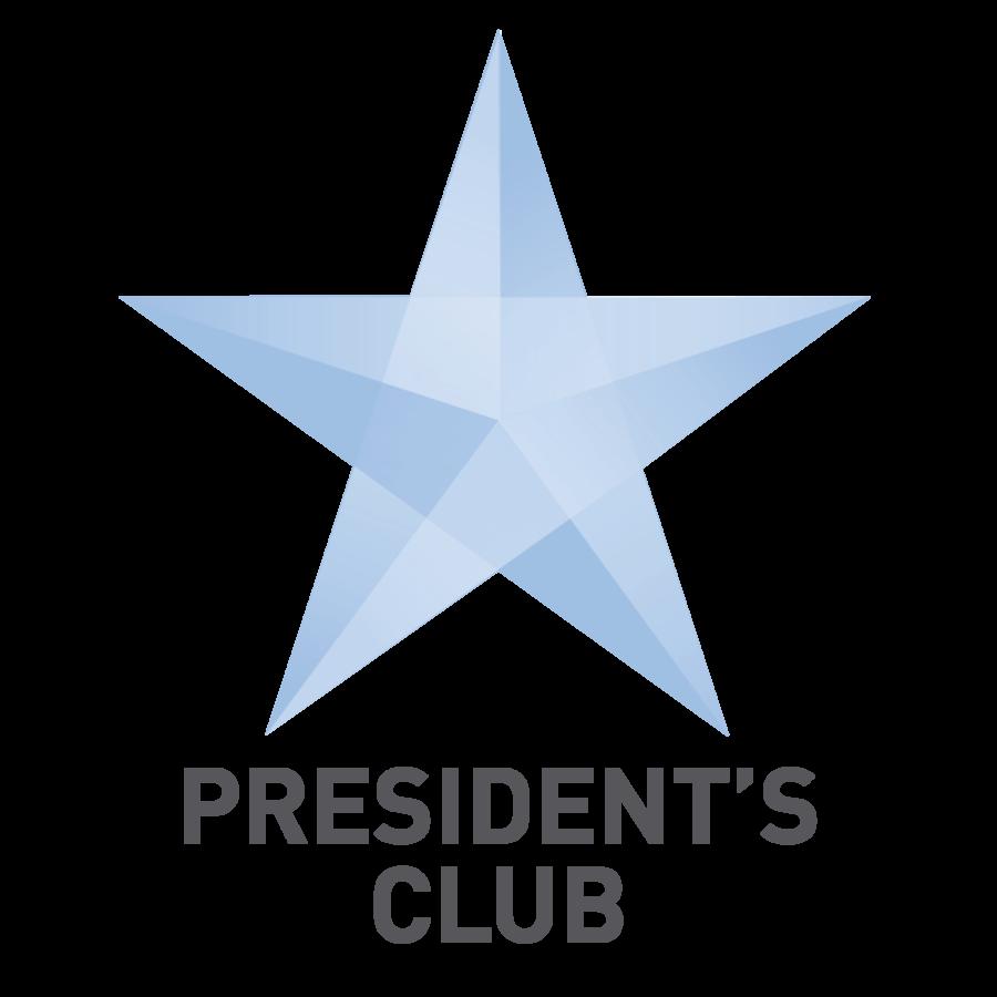 PC-star-logo-1-blue_gray-text-01-1-900x900