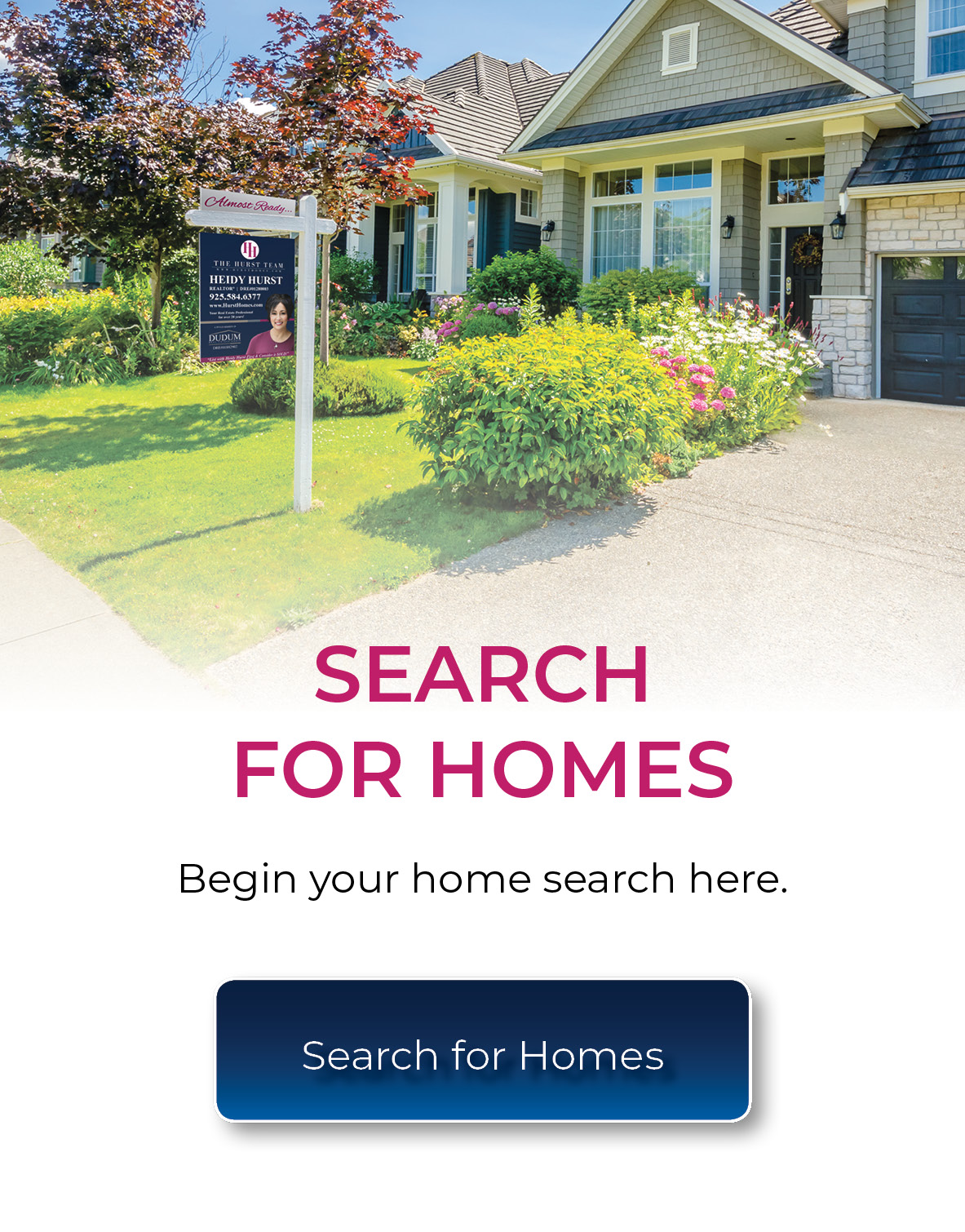 Home Page Search Imagery2